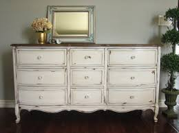 country white bedroom furniture. bedroom off white furniture sets glittering french country