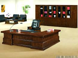huge desk. Huge Desk S