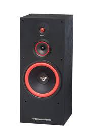 speakers 12. speakers 12 y