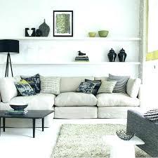 behind sofa shelf behind sofa shelf sofa shelves incredible shelf living room ideas decor ideas on behind sofa shelf