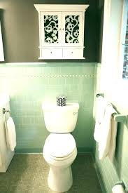 green bathroom color ideas. Ations Sage Green Bathroom Color Ideas Ating F