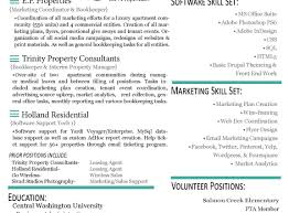Awesome Make Resume On Macbook Pictures Inspiration Resume Ideas