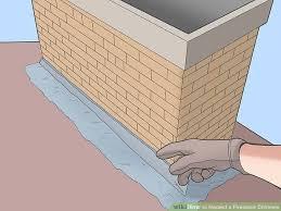 image titled inspect a fireplace chimney step 9