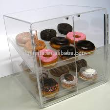 Dessert Display Stands 41 Tier Acrylic Dessert Display Stand Buy Dessert Display Stand 2