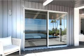 contemporary sliding glass door lock replacement install sliding contemporary sliding glass door lock replacement replace sliding glass door with wall cost