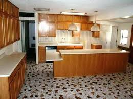 kitchen floor tiles design floor tiles design pictures kitchen kitchen floor tile designs in sri lanka