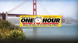 furnace repair san francisco. Beautiful Furnace Best Furnace Repair Service San Francisco CA 8778942577 Local  Experts SF Throughout A