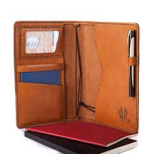 this basic yet classic dotted notebook is one of the best ing moleskine notebooks this reliable travel companion perfect for writings thoughts