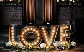 romantic lighting. sweet lighting for you1go glampingsweet lightingromantic romantic