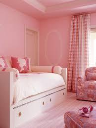 Pink Paint Colors For Bedrooms Teens Room Endearing Teen Girl Colors Teenage Bedroom Design Pink
