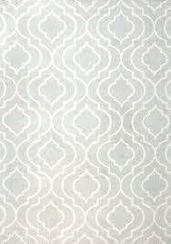 nuloom trellis rug trellis light grey rug at contemporary furniture warehouse nuloom pink trellis rug