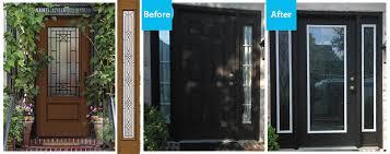 door glass inserts plano tx the