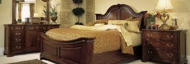 Stunning Idea American Drew Bedroom Furniture Sets Cherry Used