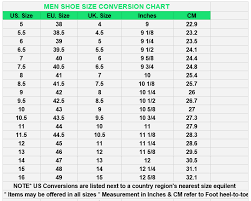 Red Wing Size Chart Handmade Mens Color Red Wing Tip Shoes Dress Shoes Leather Lace Up Mens Shoes Sold By Leathersplanet