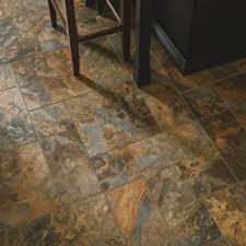 linoleum that looks like tile alterna flooring armstrong alterna flooring problems