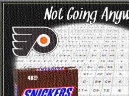 flyers hf boards gdt 18 philadelphia flyers pittsburgh penguins 8 00 pm et