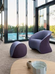 desiree furniture. Le Midi By Désirée | Armchairs Desiree Furniture