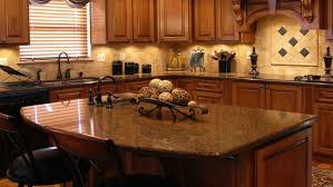 leading manufacturers usually cut the granite countertops that best fit the type of your kitchen sink drop in sinks usually require less cutting