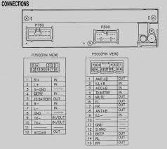 jvc kd r530 wiring diagram wiring diagram \u2022 jvc model kd-sr61 wiring diagram gallery jvc kd g322 wiring diagram datasheet kd pdf jvc xxxx cd rh wiringdiagramsdraw info jvc kd r330 manual jvc kd r540 wiring diagram