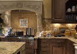 Traditional Kitchen Design Pics 16 beautiful traditional kitchen