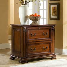 Cherry File Cabinet Office Desk With Filing Cabinet Built In Office Desk And Cabinets