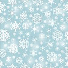 free snowflake pattern. Delighful Free Snowflake Seamless Pattern On Free O