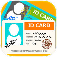For Id Mobomarket Card On Download android Maker Free qqCExwPAr