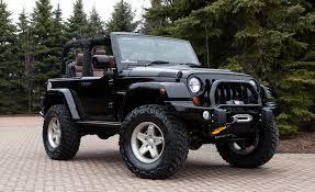 jeep wrangler 2015 2 door. jeep wrangler rubicon 2 door 2015 r