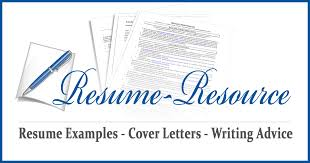 Resume Power Verbs With Synonyms Action Verbs For Statements Magnificent Opportunity Synonym Resume