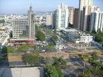 imagem de Barueri São Paulo n-5