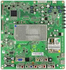 vizio tv motherboard. vizio 3647-0292-0150 (0171-2272-3253) main board tv motherboard