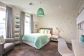big bedroom big bedrooms for girls modern teen bedrooms excellent big girl big bedroom furniture