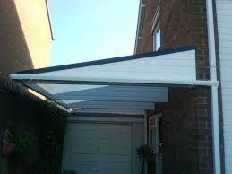 clear plastic roof panels roof panels clear corrugated plastic roofing sheets corrugated roof panels carport