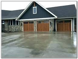 garage doors yelp awesome garage door repair san go home decor remodeling
