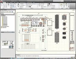 solidworks electrical takes on autocad part 1 autocad electrical