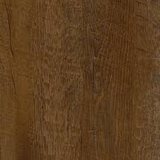 fullsize of fanciful sawcut dakota allure ultra plank sawcut dakota allure ultra plank mydiygenius allure ultra