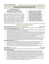 medical insurance resume health insurance resume samples with revenue cycle manager cover