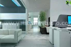office design software online. Office Design Software Online