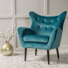 funky accent chairs best man cave occasional great youull love wayfair home loft concepts