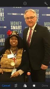 Sonia Gudino – Director Of Community Relations – Pathway Senior Living, LLC  | LinkedIn