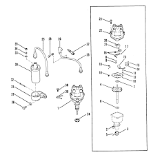 wiring diagram for mars blower motor wiring discover your wiring 470 mercruiser alternator wiring diagram