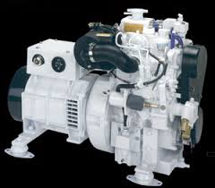 phasor marine generator wiring diagram phasor marine generator phasor marine generator wiring diagram phasor marine generators bomac marine