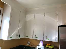 Tongue And Groove Kitchen Cabinet Doors Cabinets Should You