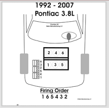 solved what is the firing order for 2004 pontiac grand fixya here you go what is the firing order for 2004 pontiac grand 793c42c9 effc 4417