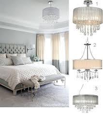 modern bedroom chandelier bedroom chandeliers how to make your bedroom romantic with crystal chandeliers home minimalist modern bedroom chandelier