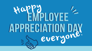 Employee Appreciation Quotes Employee Appreciation Quotes Amusing Best 100 Employee Appreciation 22