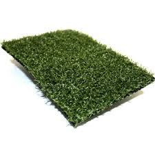 artificial grass costco lovely grass patio of artificial grass costco fresh swimming pools beautiful costco ground