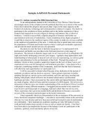 dialogue in essay kingsman