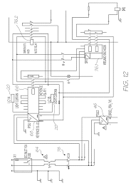 Circuit large size patent us7866784 diagnostic probe assembly for printhead drawing electrical circuit solver