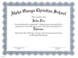 blank ordination certificates ordained minister certificate template free blank certificate of